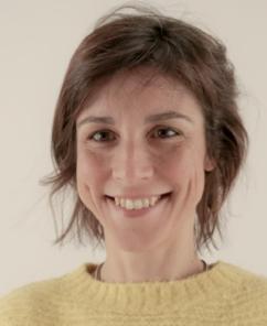 Sofia Barata